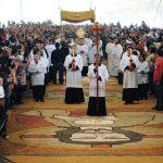 A-Solenidade-de-Corpus-Christi,-sacramento-do-amor-e-da-proximidade
