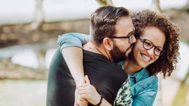 Do namoro ao casamento. Como é viver tudo isso?