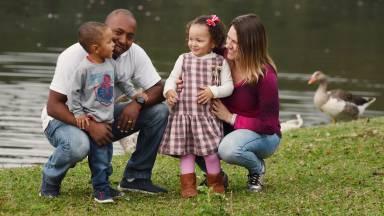Quais são os princípios do Direito de Família?
