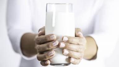 Você sabe como lidar com a intolerância à lactose?