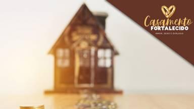 Guinada financeira do casal: construindo metas