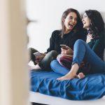 A importância de cultivar boas amizades