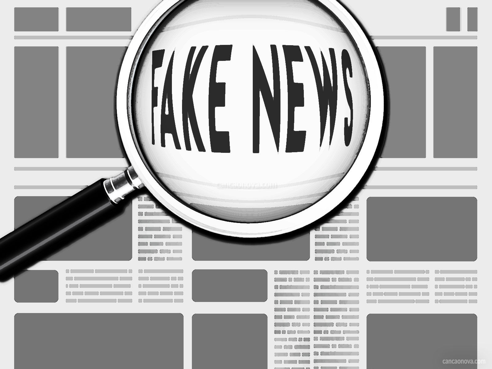 1600x1200-Em tempos de fake news, busquemos a Verdade que liberta