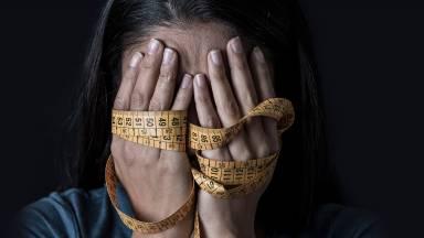 Você sabe o que é bulimia nervosa?