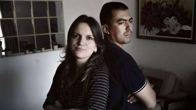 Desafios do começo do casamento