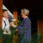 Os dez atos para o casamento feliz