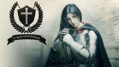 A importância de Joana D'Arc para a humanidade