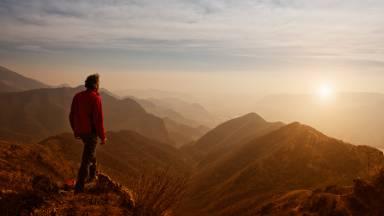 A falta de compreensão nos impede de ampliar os horizontes