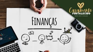A importância do diálogo financeiro entre o casal