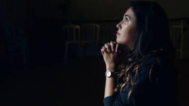 Vivendo as esperas, mas sempre com Deus