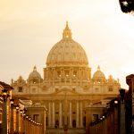 Contestações ao Concílio Vaticano II