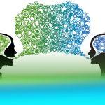 Diálogo e diálogos: uma abertura a novos caminhos