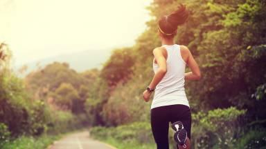 Qual o impacto da atividade física para a mente?