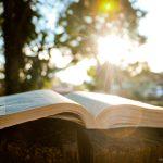 Jesus tem um jeito próprio de ensinar