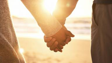 Projeto comum: individualidade e conjugalidade