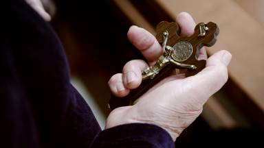 Três aspectos fundamentais da vida cristã