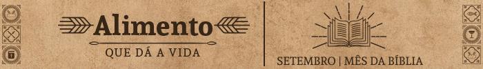 banner mês da bíblia
