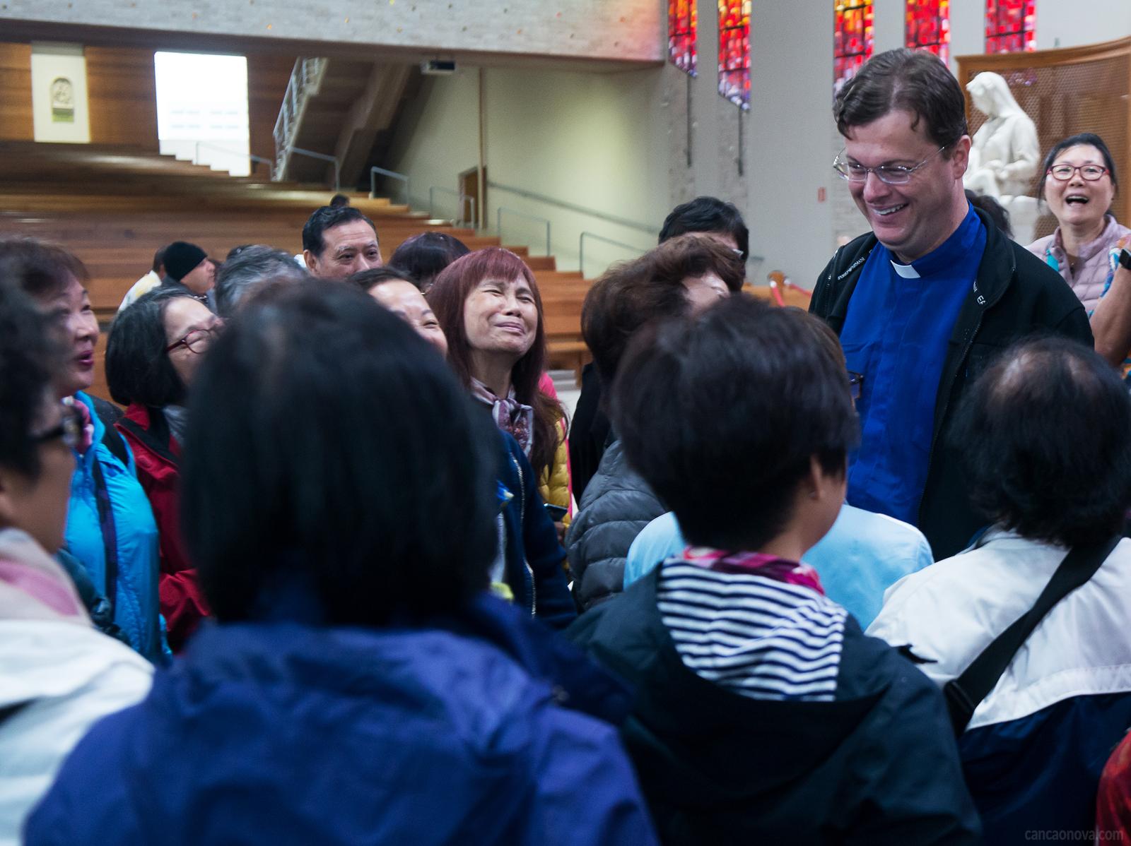 Chineses Santuário CN (2)