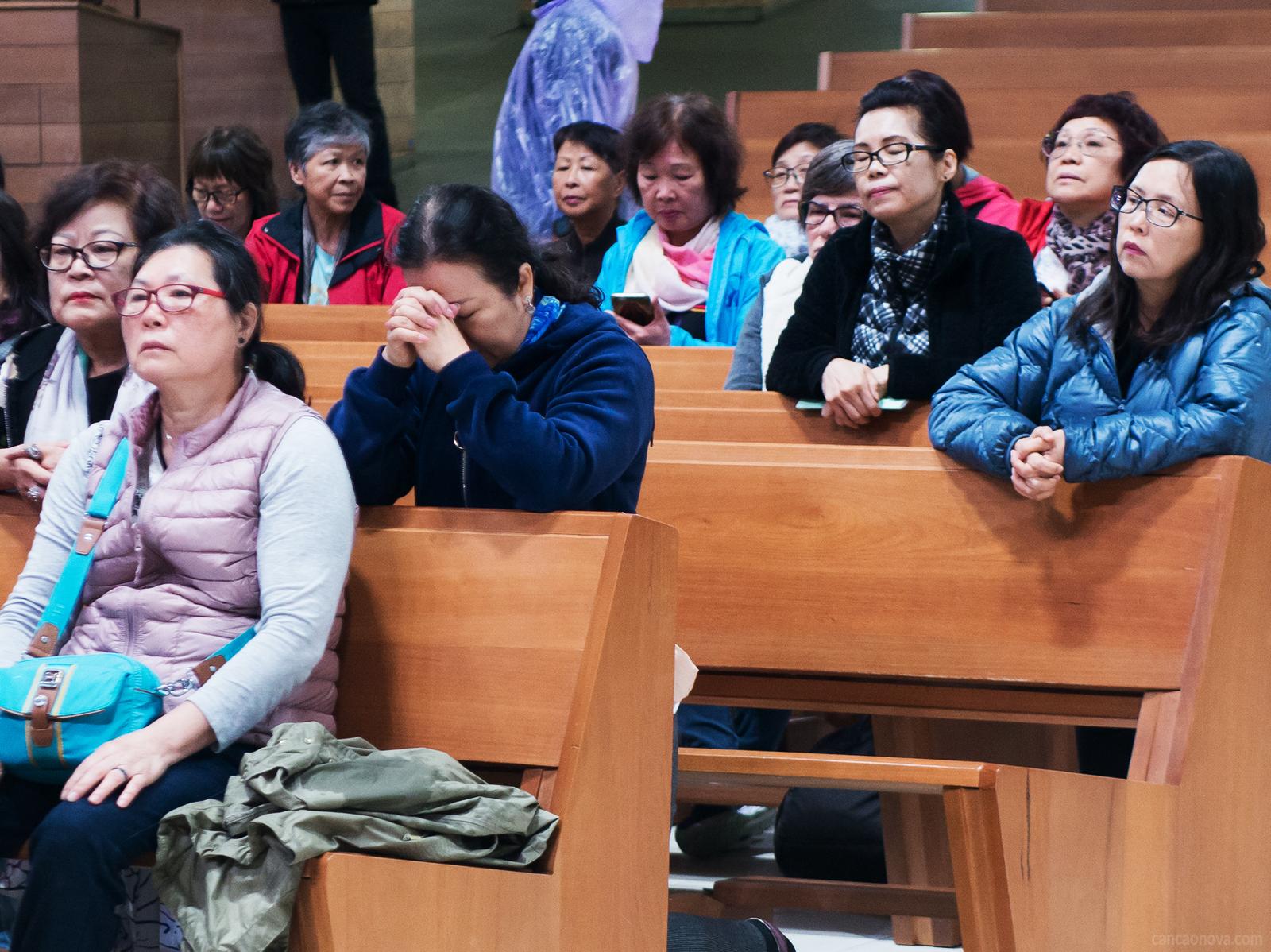 Chineses Santuário CN (3)
