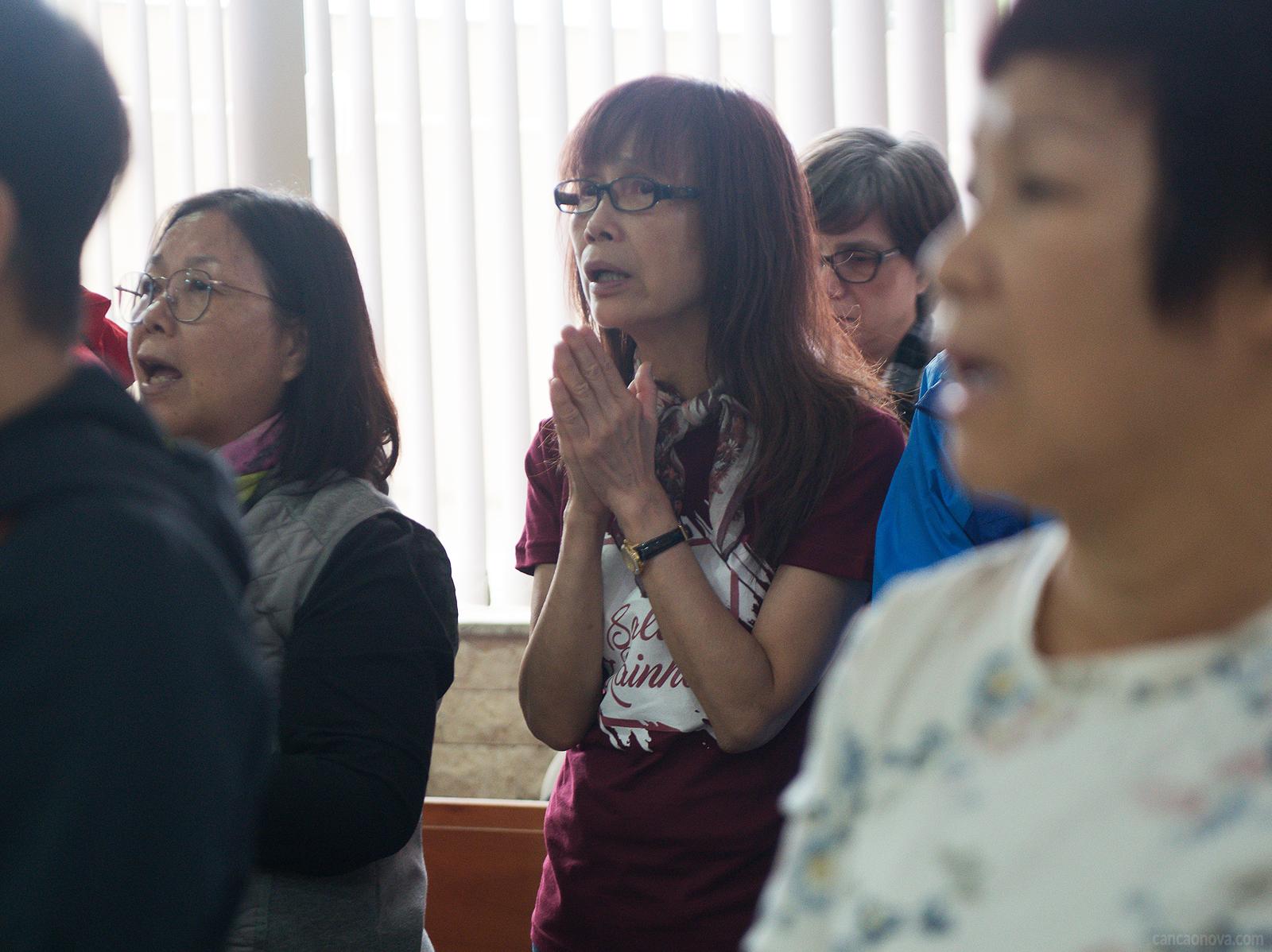 Chineses Santuário CN (5)