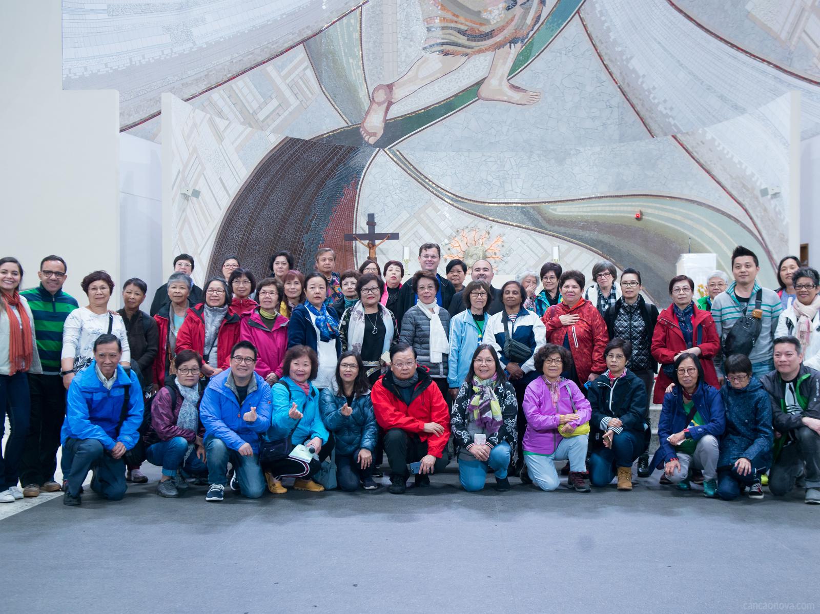 Chineses Santuário CN (6)