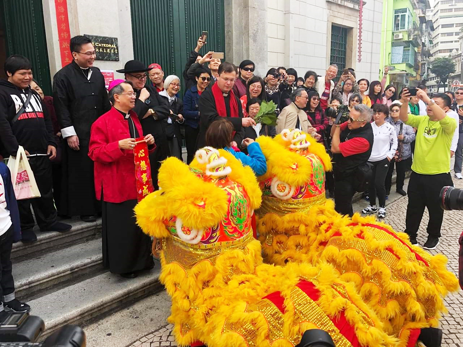 Como-é-ser-sacerdote-e-missionário-na-China-10