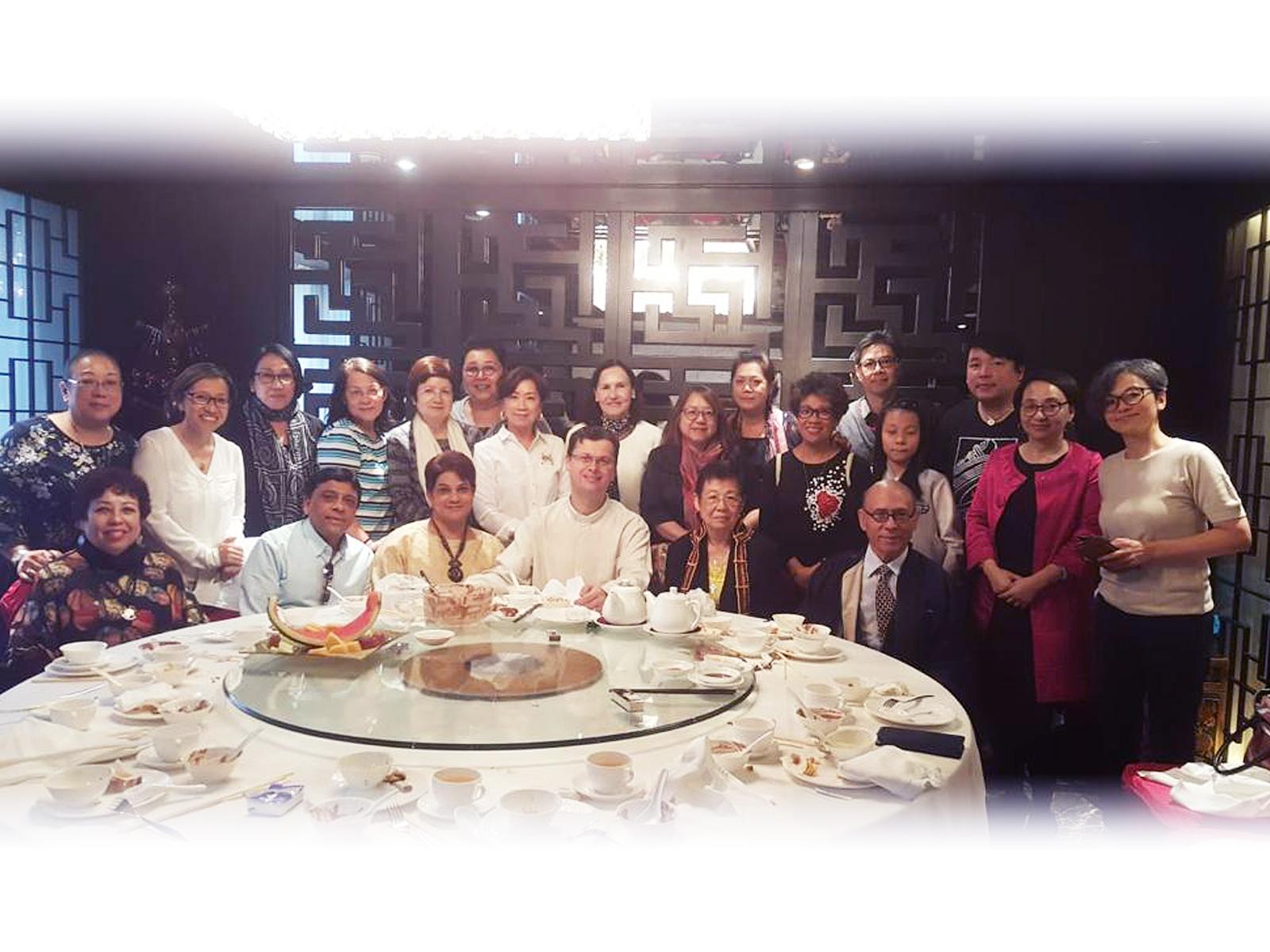 Como-é-ser-sacerdote-e-missionário-na-China-11
