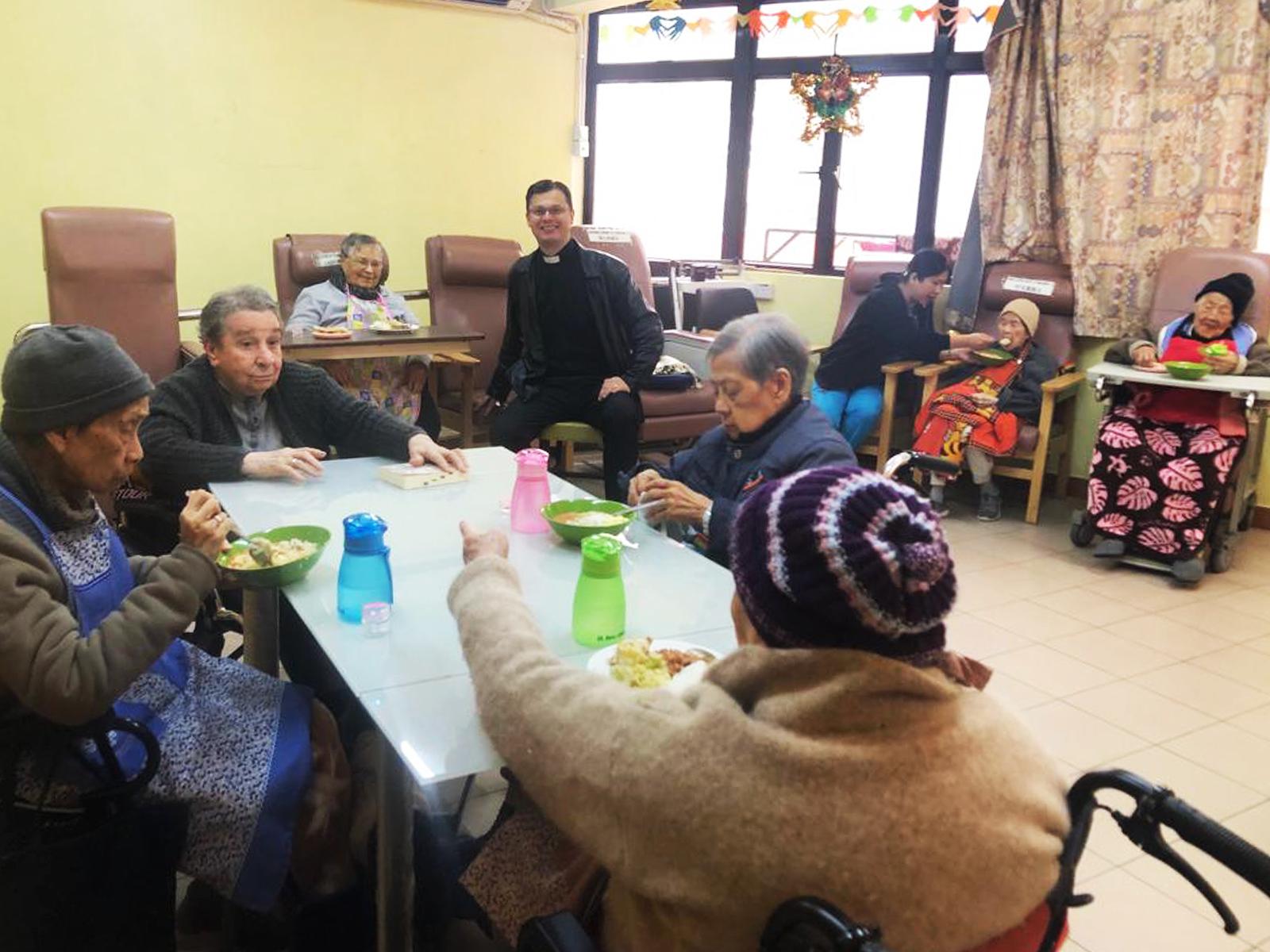 Como-é-ser-sacerdote-e-missionário-na-China-12