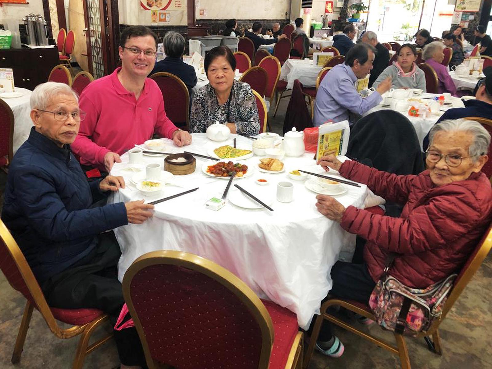 Como-é-ser-sacerdote-e-missionário-na-China-2