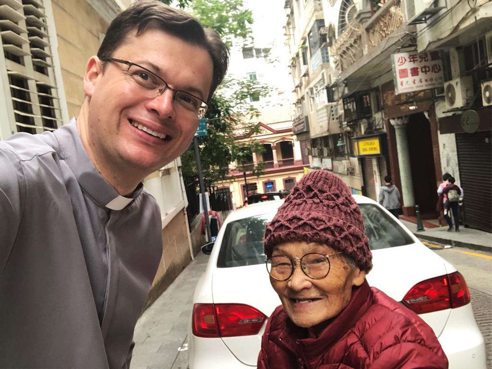 Como-é-ser-sacerdote-e-missionário-na-China-3
