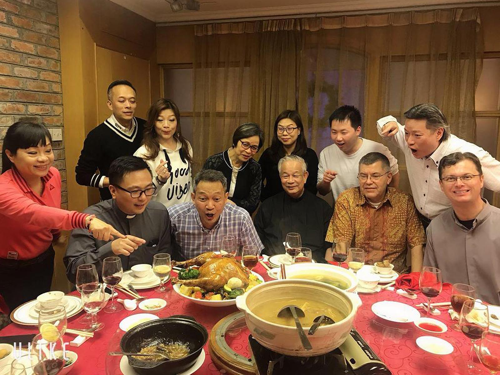 Como-é-ser-sacerdote-e-missionário-na-China-4