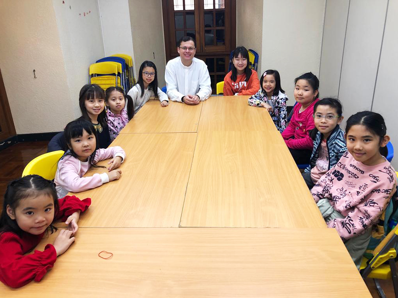 Como-é-ser-sacerdote-e-missionário-na-China-5