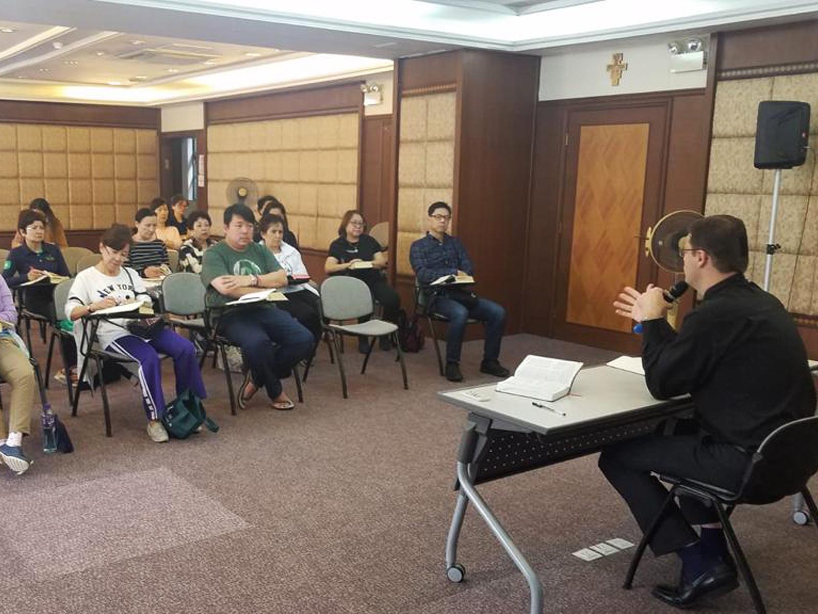 Como-é-ser-sacerdote-e-missionário-na-China-6