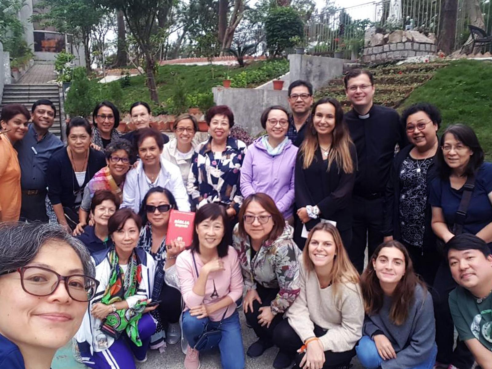 Como-é-ser-sacerdote-e-missionário-na-China