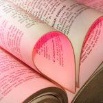 Como ser curados pelo amor de Deus