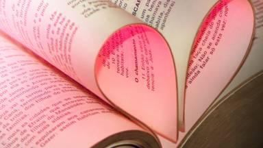 Como ser curados pelo amor de Deus?