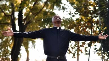 Mês das Vocações: já pensou em ser padre?