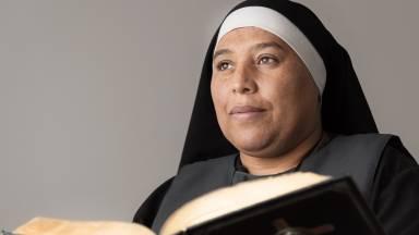 Mês das vocações: sou chamado à vocação religiosa?