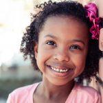 Por que Jesus manifesta preferência pelas crianças?