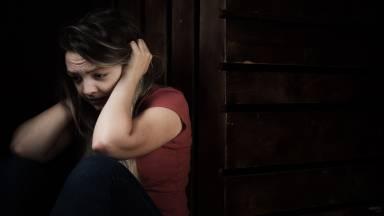 Controlar a ansiedade por meio do autocuidado