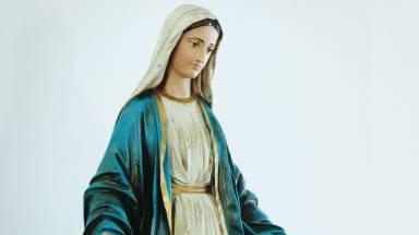 O Tratado da Verdadeira Devoção a Santíssima Virgem