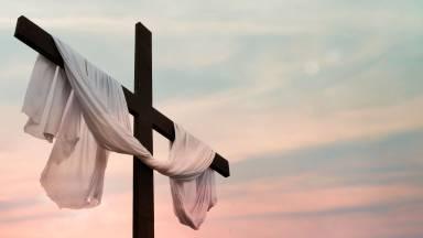 Pode alguém ser cristão sem crer na ressurreição?