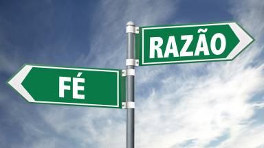 Como conciliar fé e razão?