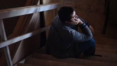 Jesus é indiferente à minha dor?