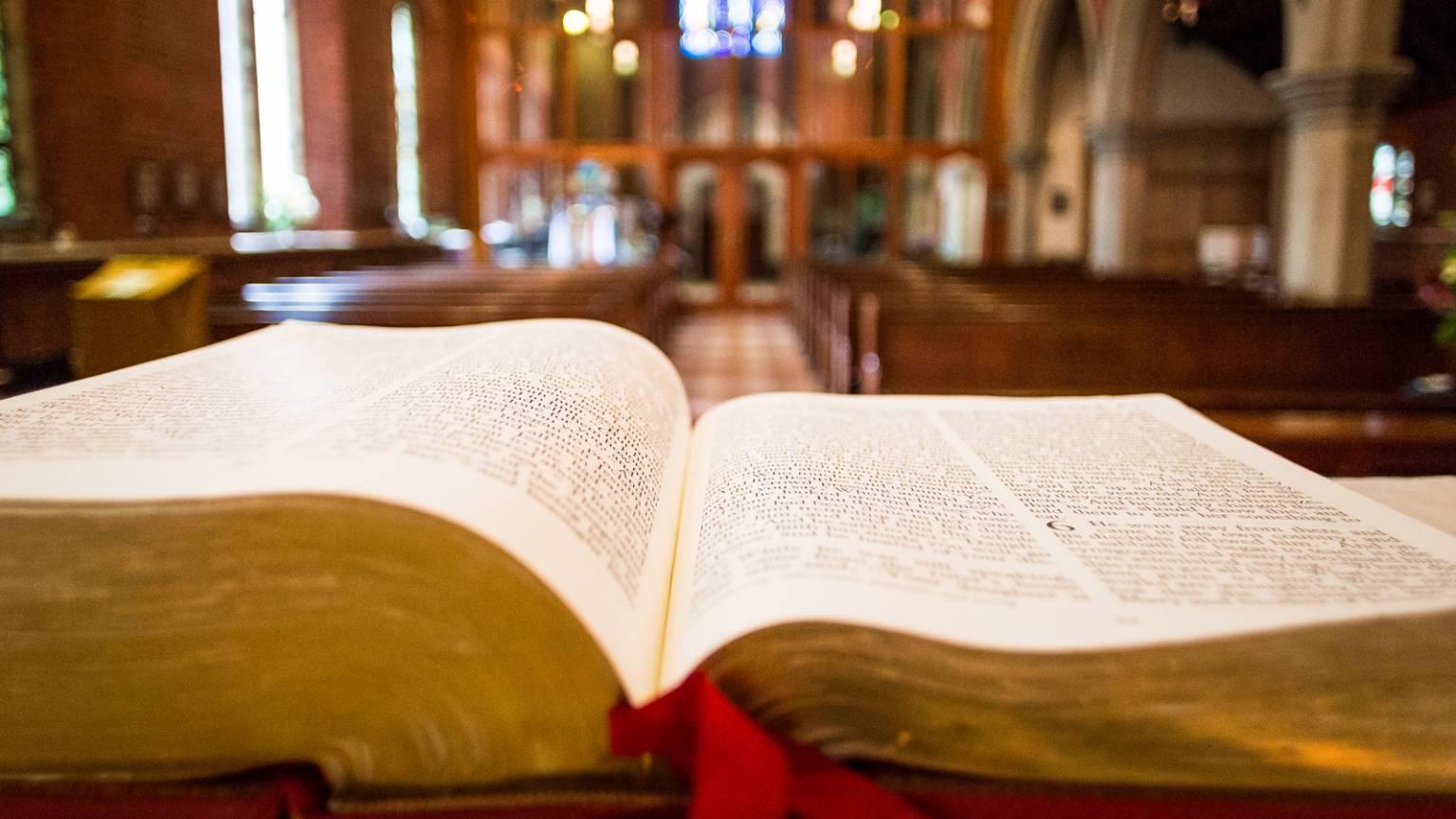 formacao_quais-sao-as-principais-doutrinas-do-cristianismo-1536x864.jpg