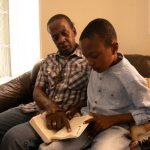 Qual o papel evangelizador da família?