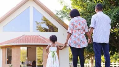 Como participar da Missa com crianças?