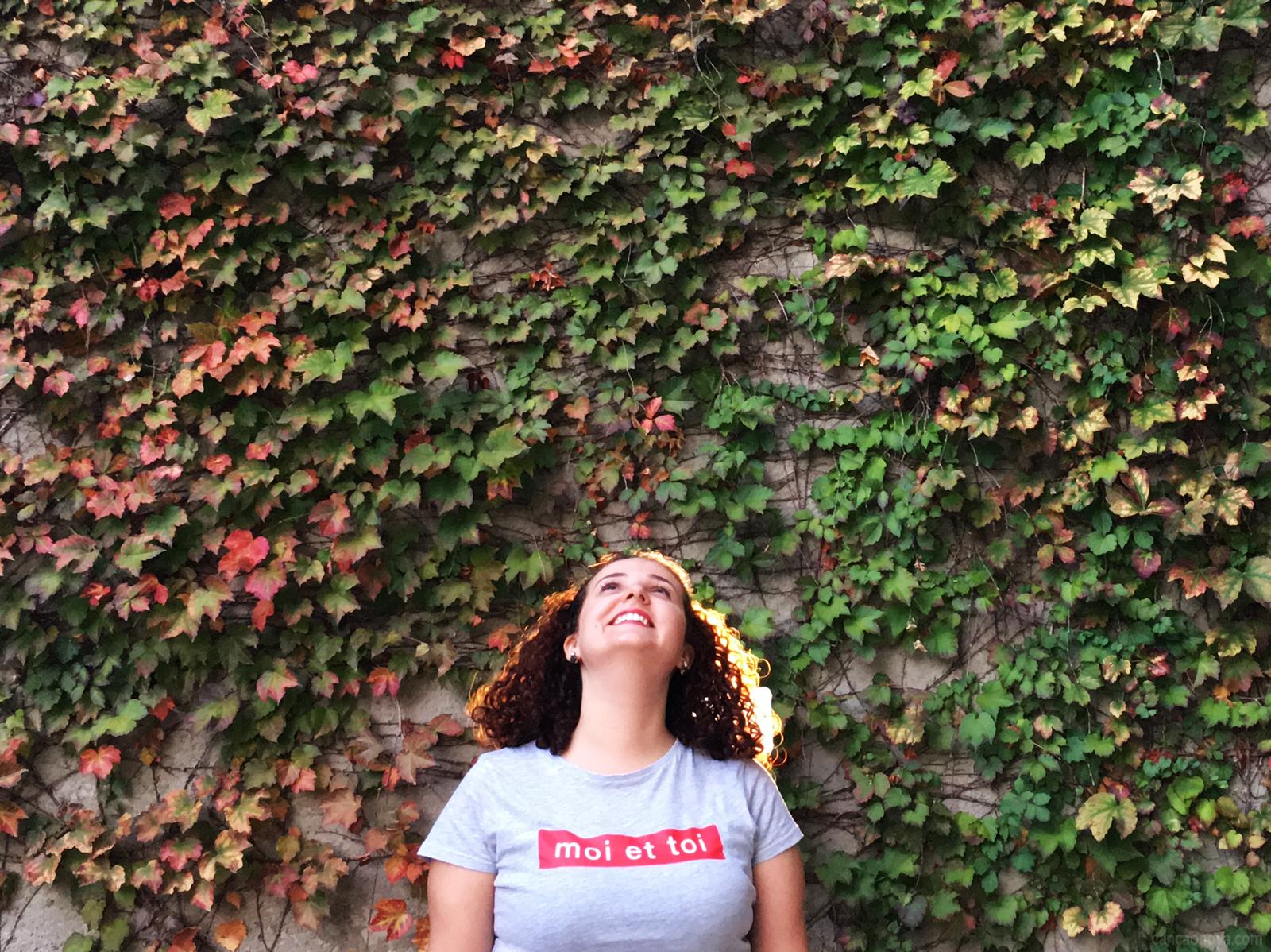 Como viver a vida missionária sem desanimar?
