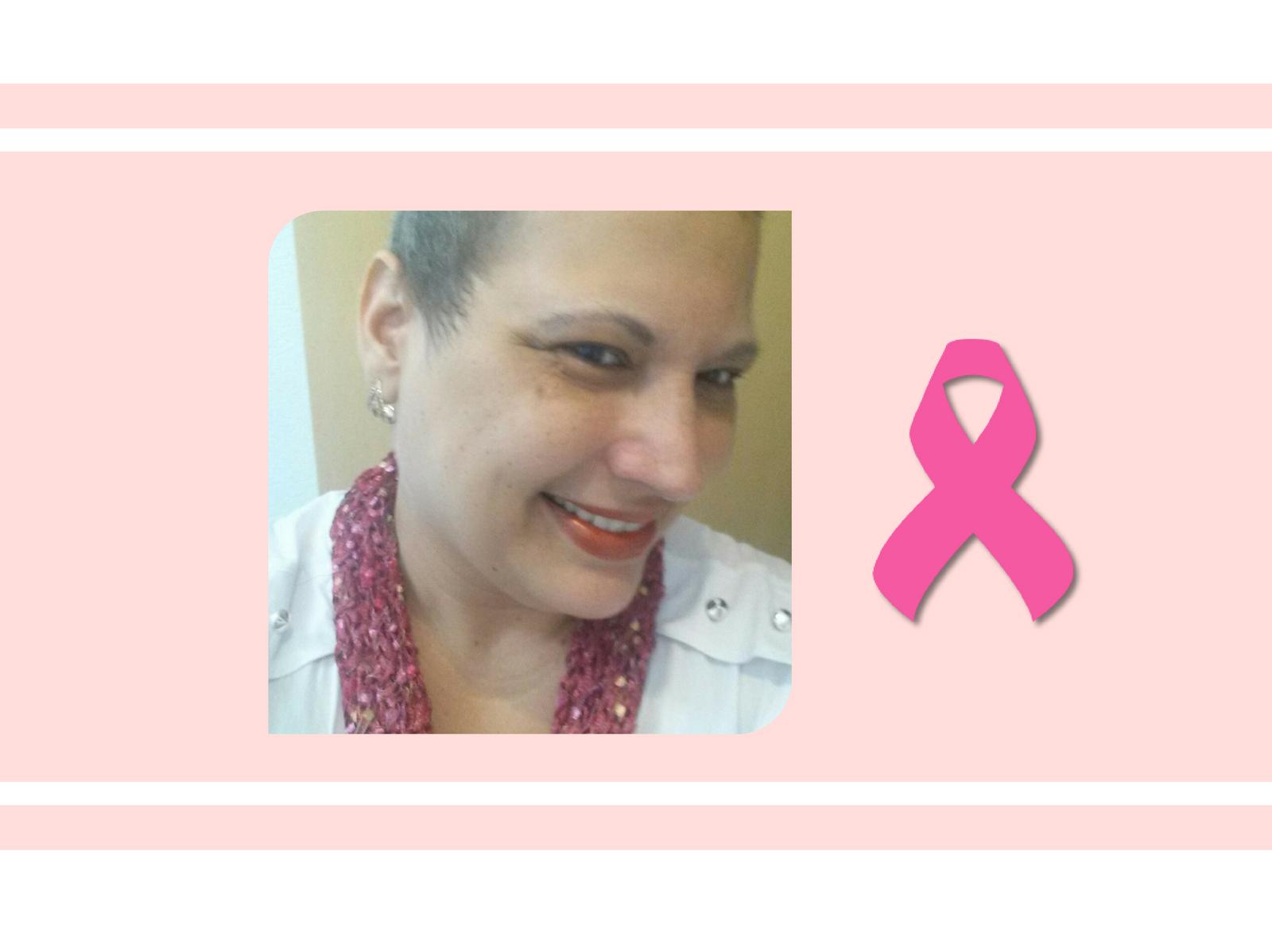 Conheça-Jeanne,-uma-mulher-que-enfrenta-o-câncer-de-mama-03