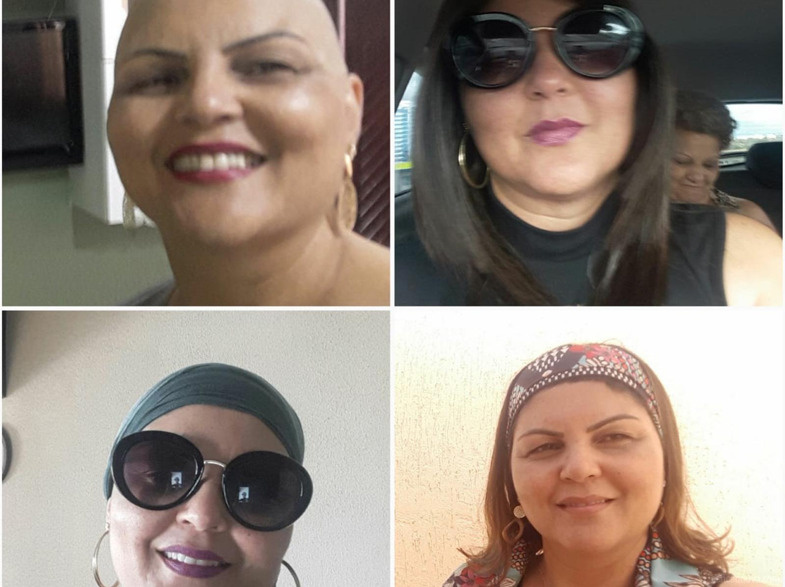 O-papel-da-Canção-Nova-na-história-da-minha-cura-do-câncer-de-mama05